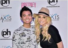 Britney spears no meet greet 271215 britney spears piece of me britney spears no meet greet 271215 m4hsunfo