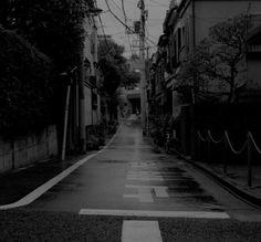 Aesthetic Japan, Night Aesthetic, Aesthetic Indie, Aesthetic Colors, Aesthetic Images, White Aesthetic, Aesthetic Backgrounds, Dark Castle, Dark Paradise