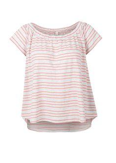 a32fdec3e9f Shirts met motief voor dames nu in de s.Oliver online shop