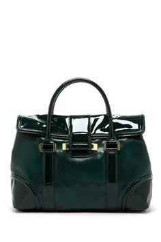 271 Best Handbags ~ Fashion Bags ~ Glamour Bags ~ Purses ~ Casual ... 6a04d00a025a3