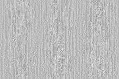 Drywall Texture Types to Make Your Room Looks More Amazing - Spenc Design Plaster Wall Texture, Drywall Texture, Stucco Texture, Plaster Walls, Seamless Textures, Subtle Textures, Skip Trowel Texture, What Is Texture, Ceiling Texture Types