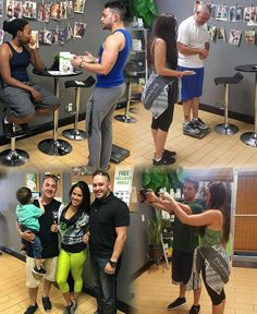 Helping NEW people live a better life. Very excited to experience their new journey and results with our coaching and Herbalife Nutrition Locals  also worldwide! #OnlineCoaches #worldwideCoach #fitchallenge #30daychallenge #nextfitgenfitclub
