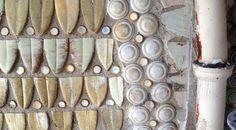 Normandy-Ceramics