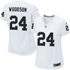 Nike Raiders Marshawn Lynch White Women s Stitched NFL Elite Jersey And  Aqib Talib 21 jersey e3cc8c52d