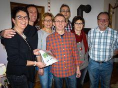 andreasbrueckmann.de - 550 Spende für die Kinder