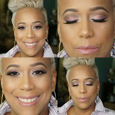 My Work...🔺🔺🔺🔺🔺🔺🔺🔺🔺🔺🔺🔺 #kikimercadotv #youtuberdominicana #dominicanyoutuber #moondustpalette #spectrumpalette #colourfulmakeup #makeupbrushes #makeup #maquillaje #contour #baking #professionalmakeup #tutorial #tutorialmaquillaje #makeupvideos #tutoriales #cejasperfectas #pintarcejas #themasquerademini #juvias #bluemakeup #maquillista #mua #makeupartist #lipstick #lashes #dodolashes #makeupaddict #wakeupandmakeup #anastasiabeverlyhills