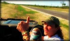 Toothpaste #TheThumb on #safarilive #natgeowild 11-17-16 @BTJoubert @BTJoubert Laura B from Alabama (@lauragaile) | Twitter