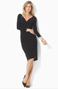 79c327e2d 20 Best L B DRESS & other cocktail styles images | Dresses dresses ...