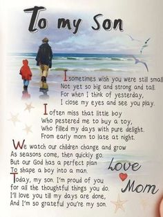 You are an incredible little angel - never let anybody make you believe anything to the contrary. Boys Who, My Boys, Little Boys, Son Quotes, Great Quotes, Family Quotes, Life Reflection Quotes, Half Brother, You Are My Life
