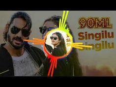 90ML Single Single Dj Song Dj Nagaraju - YouTube Dj Songs List, Dj Mix Songs, Love Songs Playlist, Movie Songs, Hindi Movies, Telugu Movies, Audio Songs Free Download, Dj Download, New Song Download