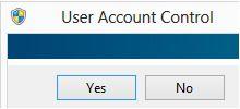 Outlook.com and Skype account linking                www.lojasgerenciais.com.br/ab296855