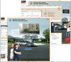 AutoScout24 Media kooperiert mit Neuwagenvermittler MeinAuto.de | Scout24 Corporate Blog | 13.12.2013
