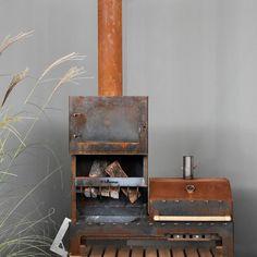 bildergebnis f r beefer selber bauen beefer pinterest. Black Bedroom Furniture Sets. Home Design Ideas