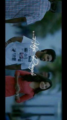 Just Lyrics, Pop Lyrics, Best Friend Song Lyrics, Romantic Song Lyrics, Romantic Songs Video, Love Songs Lyrics, Tamil Video Songs, Tamil Songs Lyrics, New Love Songs
