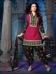 6029081cfa 42 Best Bollywood Punjabi Salwar Kameez images in 2019 | Salwar ...
