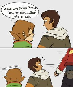 """3/11 from littleconan on Tumblr """"I'm both concerned and impressed"""""""