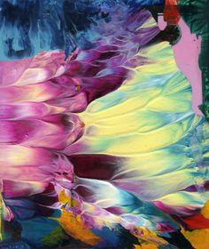 Theo Altenberg Paintings » ISO50 Blog – The Blog of Scott Hansen (Tycho / ISO50)