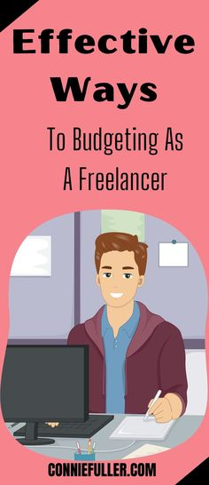 Budgeting your money is a good survival gear to cope up with drastic times especially now the world is in the middle of a pandemic. While budgeting as a freelancer is kinda hard, it ends up totally being worth it. #freelancer #4effectivewaystobudget #budgeting #4EffectiveWaysToBudgetingAsAFreelancer #freelance #freelancerbudgeting #ways #HowTBudgetasaFreelance Best Survival Gear, Cope Up, Self Employment, Group Insurance, Retirement Accounts, Tax Preparation, Making A Budget, Life Decisions, Monthly Budget