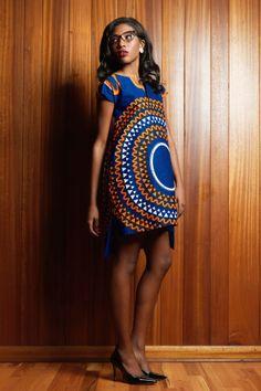 NeoBantu AfricanPrint Ankara, Zimbabwe ~Latest African Fashion, African Prints, African fashion styles, African clothing, Nigerian style, Ghanaian fashion, African women dresses, African Bags, African shoes, Nigerian fashion, Ankara, Kitenge, Aso okè, Kenté, brocade. ~DKK
