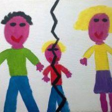 Zandkastelenprogramma - training kind en scheidingTraining Zandkastelenprogramma® Als ouders scheiden, scheiden de kinderen mee. Alles wat vertrouwd was, gaat veranderen. Voor kinderen staat hun wereld op z'n kop. Ze worstelen met vragen en gevoelens die ze om verschillende redenen (waaronder ook angst) vaak voor zich houden. In deze nare scheidingsperiode kunnen kinderen een steuntje in de rug goed gebruiken.
