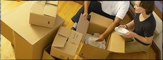 House Removalists Sydney: Safe Transfer of Goods Assured