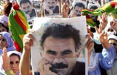 """People's Platform"" for Öcalan - http://www.kurdishinfo.com/peoples-platform-ocalan"