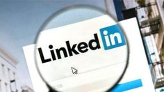 31 LinkedIn Tools for Business Growth | Business Improvement | Scoop.it