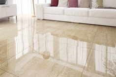 porcelanato polido destonalizado imitação de mármore http://oazulejista.blogspot.com.br/2014/07/qual-diferenca-entre-piso-destonalizado.html#axzz383cE6VkG