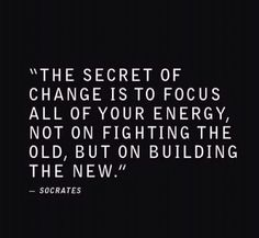 Thanks socrates