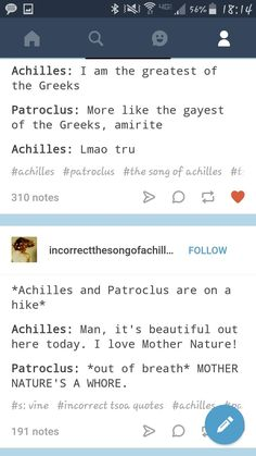 Nah thats zues Greek Mythology Humor, Greek And Roman Mythology, Greek Gods, Percy Jackson, Achilles And Patroclus, Greek Memes, Hades And Persephone, Book Memes, Heroes Of Olympus