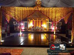 #pakistani #weddings