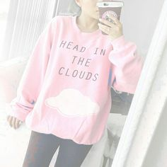 Imagem de head in the clouds, pastel, and pink Cute Fashion, Diy Fashion, Fashion Beauty, Daddys Princess, Princess Diana, Girly Outfits, Cute Outfits, Dangerous Woman Tour, Ariana Grande