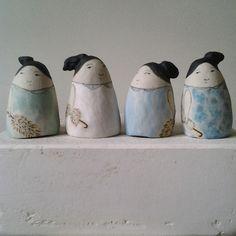 http://yenyenlo.wix.com/pinch#!birds/cnmx