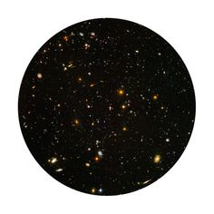 Space Circle;; Feel free to use ❤ liked on Polyvore featuring circles, backgrounds, fillers, space, circle crops, round, quotes, circular, borders and saying
