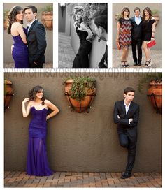 matric dance photography #evening wear Photography Styles, Dance Photography, Fashion Photography, Dance Photo Shoot, Dance Photos, Poses For Photos, Couple Shoot, Vintage Photos, Photo Ideas