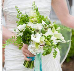 Google Image Result for http://static.w-weddingflowers.com/wwflower/2011/02/celtic-wedding-flower-arrangements-and-bridal-bouquets.jpg