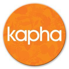 Dosha Balance: Kapha #ayurveda #dosha #kapha#balance
