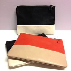 clutch from Azil Boutique, SF, found via @boutiika