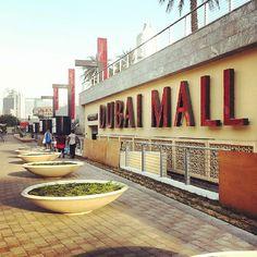 The Dubai Mall دبي مول