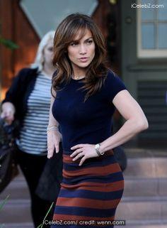 Jennifer Lopez http://www.icelebz.com/celebs/jennifer_lopez/photo6.html