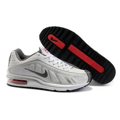 http://www.retrowhite.com order new Nike Black Friday 2013 Sale,you the best choice.