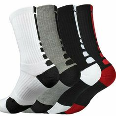 2 Pairs 2106 Baby Socks Girls /'I Love Daddy/' Cotton Rich