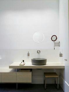 meuble salle de bain.