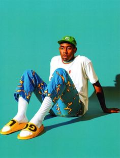 a8aa8b569ccc 7 Best Tyler the creator images