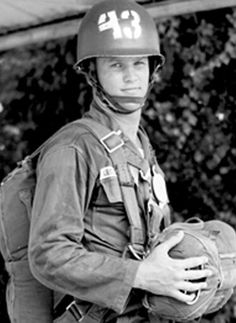 Famous People Who Served  Songwriter, Singer, Actor, Cpt Kris Kristofferson US Army (Served 1961-1965) http://army.togetherweserved.com/profile/216231  (Veterans - view more celebrity military profiles on www.togetherweserved.com)  Short Bio: graduated from Pomona College in 1958 with a degree in creative writing and went on to attend Oxford University as a Rhodes Scholar. While in England, he performed under the name Kris Carson, playing country and folk music.  After leaving Oxford…