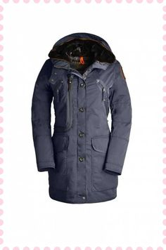 3b039916 12 Best parajumpers online shop images in 2016 | Online shopping ...