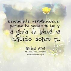 Twitter: @nos_amo Tumblr: @El-nos-amo-primero Pinterest: Ivanova Marroquin #ivanovamarroquin  #el_nos_amo_primero