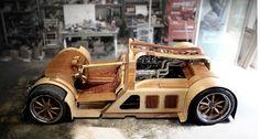 joe-harmon-design-splinter-wooden-sports-car-designboom-05