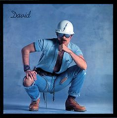 David Hodo was the construction worker in the singing group The Village People. Bae, Village People, Slam Poetry, The New Wave, Edward Cullen, Construction Worker, Hairy Chest, Hairy Men, After Dark