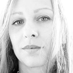 Check out my profile on @Behance: https://www.behance.net/mayalenkaec1c